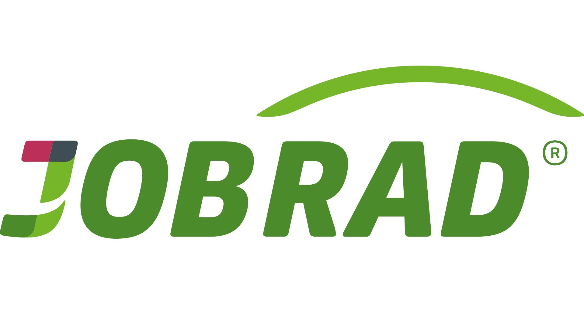 jobrad.org